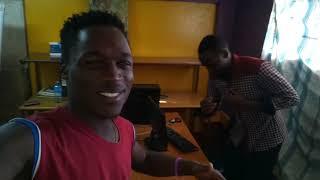 Sunday vibes - Tariba Entertainment