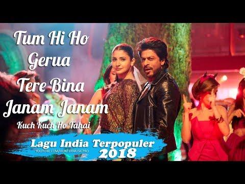 10 Lagu India Terpopuler Lagu India Terbaru 2018 Enak Didengar