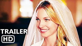 BEST FRIEND FROM HEAVEN Official Trailer (2017) Romantic Movie HD