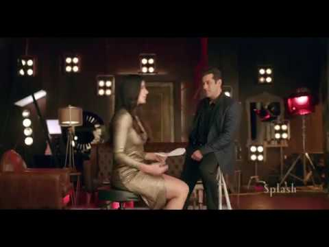 Xxx Mp4 The Salman Khan Katrina Kaif Fashion Stories Continue 3gp Sex