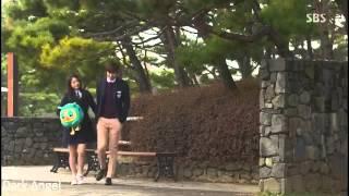 Sajini song By Jal, Korean Version..
