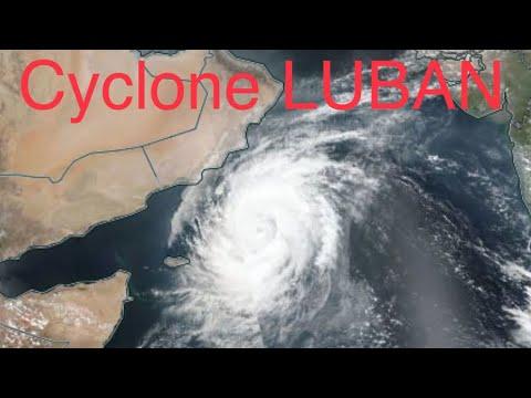 Xxx Mp4 Cyclone Luban TS Sergio Disaster Alerta Earthquake Data 3gp Sex