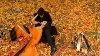 Tumhi Dekho Naa-   Kabhi Alvida Naa Kehna (2006)  HD Full