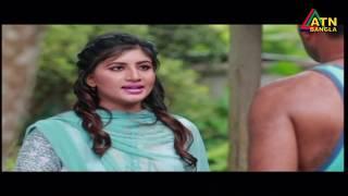 বাংলা নাটক || সত্যবাদী সুজন || Bangla Natok || shottobadi sujon || ATN Tube Program