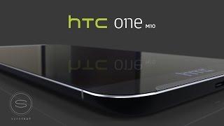 NEW HTC One 10 - FINAL Leaks & Rumors