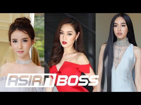 Why Are There So Many Trans Women In Thailand ASIAN BOSS