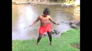 Kipsoiwet by Naswa Melodies