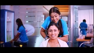 Mayakannadi | Tamil Movie | Scenes | Clips | Comedy | Songs | Customer praising Cheran