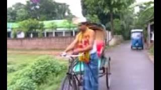 ডিজিটাল ভাদাইমার রিক্সা চড়া কৌতুক  Fk Movies153,992 views