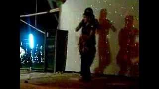 new  video 2014 uttam 01620598264 mp4 bd com