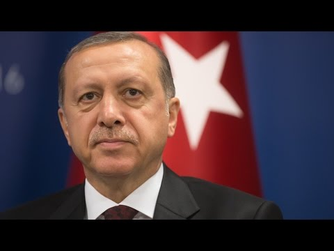 Big Changes Coming To Turkey