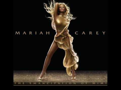 Mariah Carey It s Like That