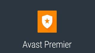 Avast Premier 2016 licença até 2023/ Atualizado Setembro