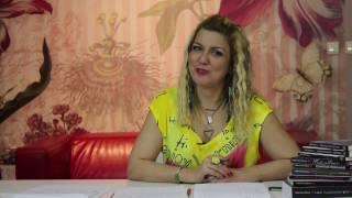 26.04.2017 Boğa Burcu Yeniayı Nilda Ferhan Efeçınar