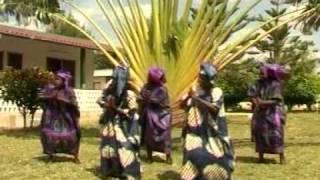 04 Rose Muhando - Akina Mama