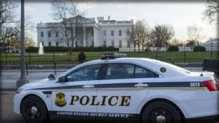 SECRET SERVICE HEAD MAKES CHILLING INAUGURATION ADMISSION TRUMP NEEDS TO SEE - 'UNPRECEDENTED'