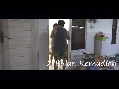 Xxx Mp4 Akibat Pergaulan Bebas Film Pendek Short Film 3gp Sex