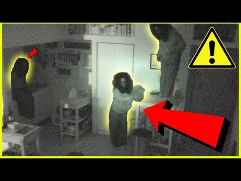 Xxx Mp4 Creeper In My Apartment 3gp Sex