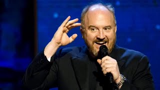 NYT journalist on why Louis C.K.