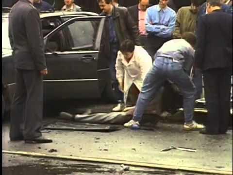 русская и чеченская мафия 90-х видео обычное белье
