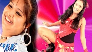 HD 16 के उमरिया पतली कमरिया - Devi | D.J Wala Bhai Kara Volume Hai | Bhojpuri Hot Songs 2015 new