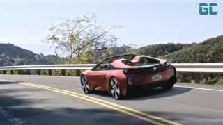 تكنولوجيا هائلة في عالم  سيارات لا يصدق يجب أن تشاهد