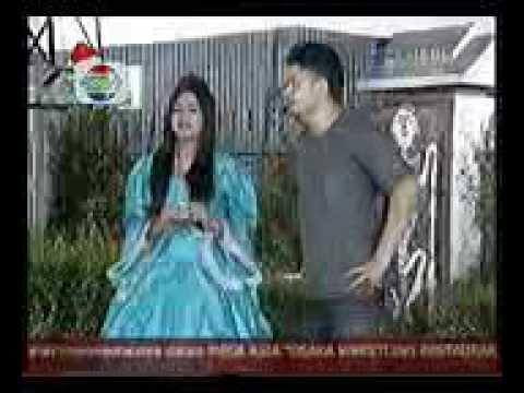 FTV Putri Bulan Soraya Intercine Films