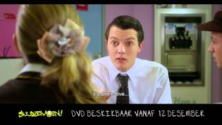 Suurlemoen DVD Trailer