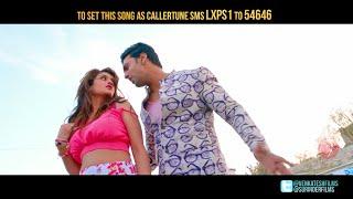 Mon Boleche Amar | Love Express | Dev | Nusrat Jahan | Jeet Gannguli | Rajib Kumar | best for 2016