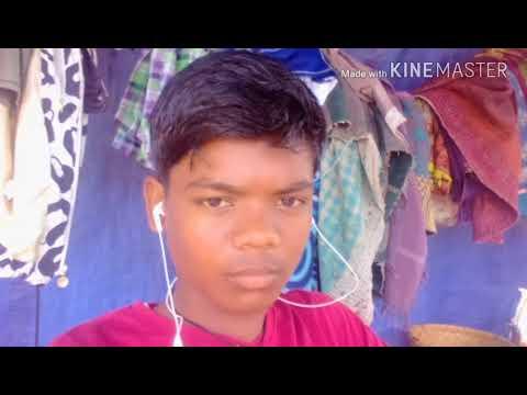 Xxx Mp4 Arjun Ray Purnim Kumari 3gp Sex