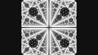 ϟ Experimental Darkpsy / Hitech ϟ KALI MELA V.A. Preview ϟ Alice-d Records ϟ