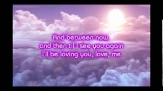 Collin Raye - Love Me (If You Get There Before I Do) Lyrics