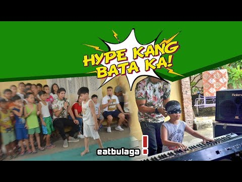 Xxx Mp4 Hype Kang Bata Ka June 18 2018 3gp Sex