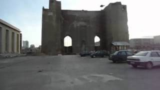 Tabriz - Guney Azerbaycan 3