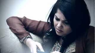 Tanhayee ( Being Indian Music ft.Jeyabargavi ) - Jai - Parthiv
