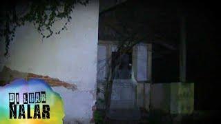 Sosok Noni Belanda Penunggu Rumah Genteng Seribu Depok - Di Luar Nalar 27 April 2018