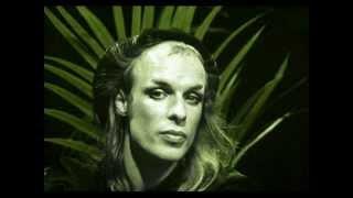 Brian Eno & David Byrne - Home