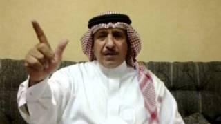 حقيقة ما حدث للشيخ محمد بن سلمان ال خليفة