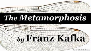 THE METAMORPHOSIS by Franz Kafka - FULL AudioBook   Greatest Audio Books