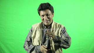 Bombaycasting Delhi Audition S M Sharif