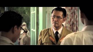 Film Soekarno Indonesia Merdeka Official Trailer (English Subtitle)