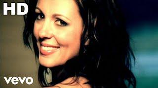 Sara Evans - Suds In The Bucket