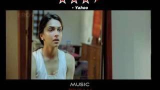 Yeh Dooriyan (Full Song Promo) | Love Aaj Kal | Saif Ali Khan & Deepika Padukone