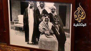 الأزياء التقليدية - 7 الكويت