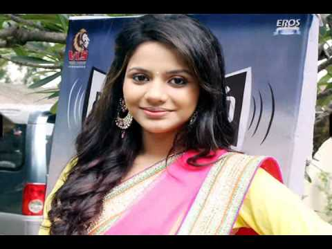 Aishwarya dutta in lead role