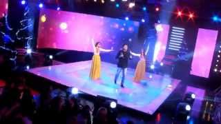 Arman Hovhannisyan-Yerani
