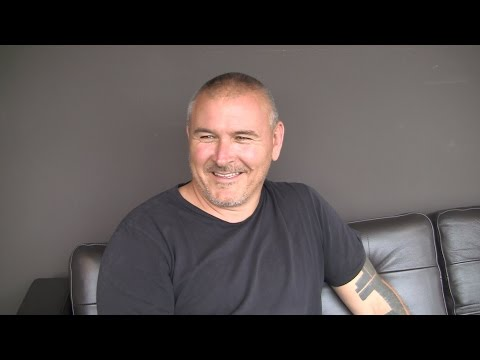 """Director Tim Miller on Deadpool's Massive Success: """"Nobody Saw This. No One Planned This."""""""