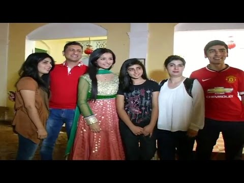 Sapne Suhane Ladakpan Ke: Meet Rachna's fans from South Africa