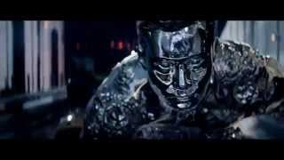 Terminator: Genisys (2015) Trailer (Official Trailer)