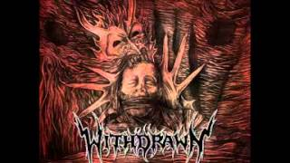WITHDRAWN - Thy decimator